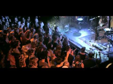 Zermatt Unplugged 2012 (official)