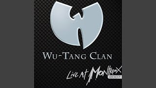 Provided to YouTube by Universal Music Group International Wu-Tang ...