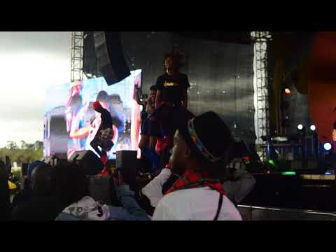 nadia-mukami-can-dance!!!!!-live-at-the-tusker-oktoba-fest