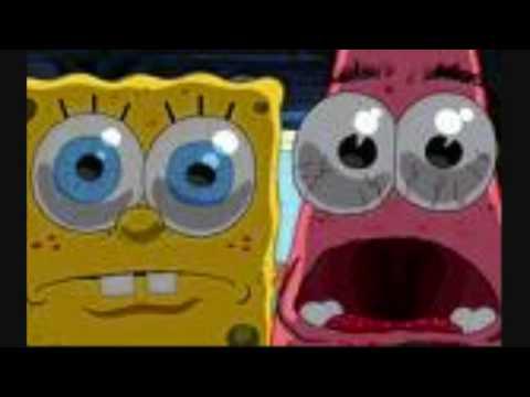 spongebob freunde