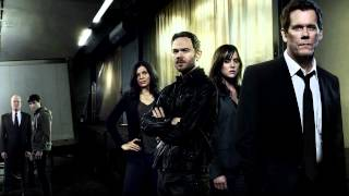 Hymn de Lune - In Your Head | THE FOLLOWING 3x09 Music