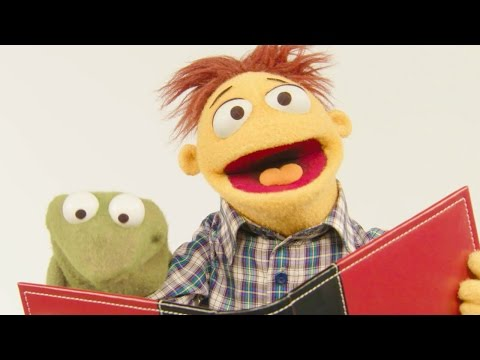 Disneys MUPPETS MOST WANTED | Muppisode | Holiday Harmony from YouTube · Duration:  1 minutes 17 seconds