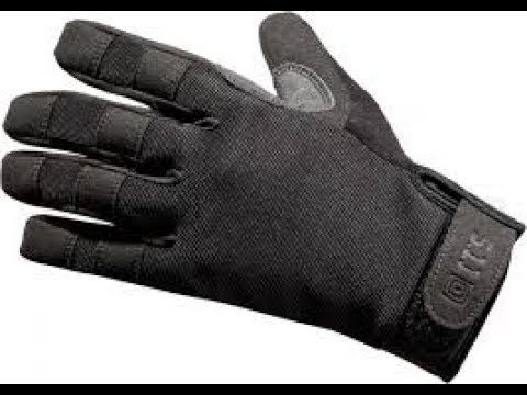 5.11 Tactical TAC A2 Glove