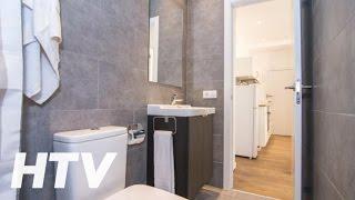 Apartamentos Rumbau en Valencia