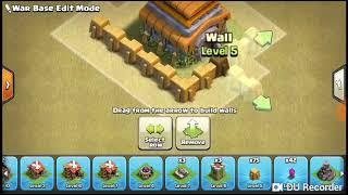 Th 6 new troll base