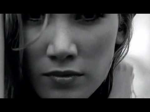 Delta Goodrem Lost Without You Music Video (US version) HQ