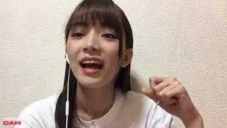 프로듀스48에 출연했던 前 AKB48 고토 모에(後藤 萌咲)의 2019년 8월 24일자 쇼룸입니다. 차단된 영상은 네이버TV (https://tv.naver.com/kakao1869) 에서 보실...