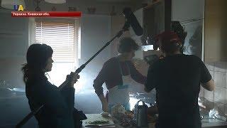 """""""Смачного!"""" - фильм, который покажет миру всю прелесть украинской кухни"""