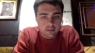 Собеседование | Обучение новичка 2-х сторонний звонок