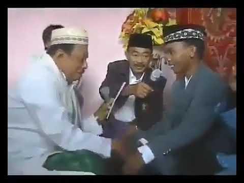Download Akad Nikah Paling kocak   Lucu Abis