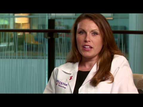 Know Your Heart Screening Program At Wellstar