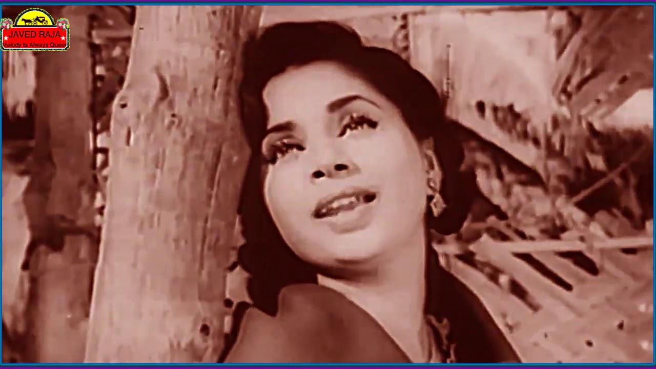 Download LATA JI & HEMANT KUMAR~Film~JAAL~{1951}~Chandni Raatein,Pyar Ki Baatein,Kho Gayein JaneKahan~TRIBUTE