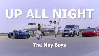 The Moy Bo...