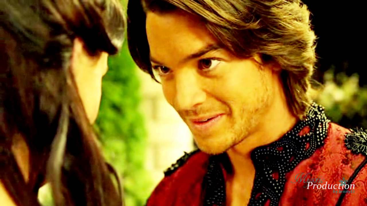 Download Signs || Legend of the Seeker