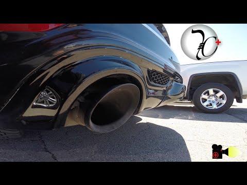 2013 jeep srt problems