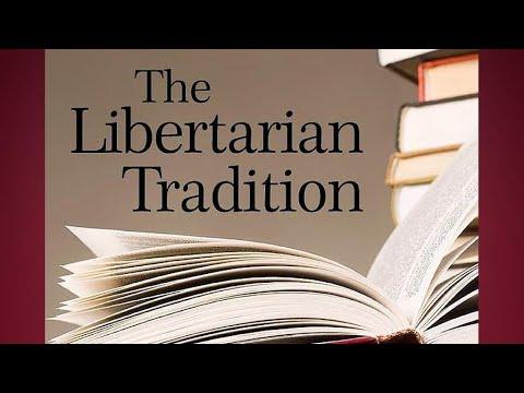 John Holt: Libertarian Outsider   by Jeff Riggenbach