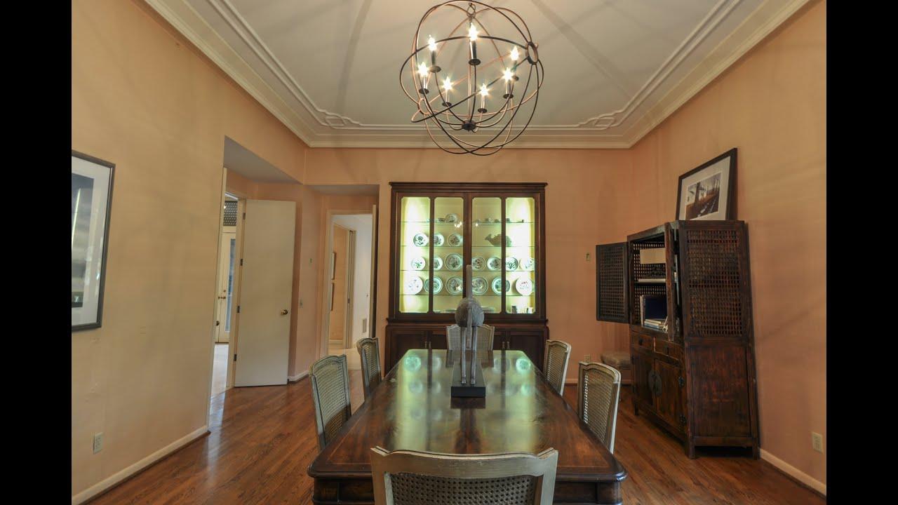 Mattamy Homes Design Center.