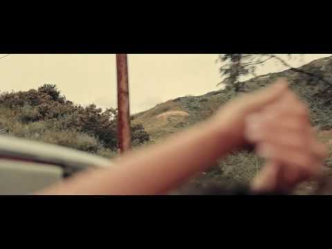 Austin Mahone • Better With You (Official Video)