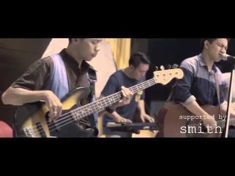 Supernova - Aku Yang Akan Pergi (Acoustic Version)