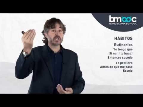 coaching.-hábitos-rutinarios-4/8