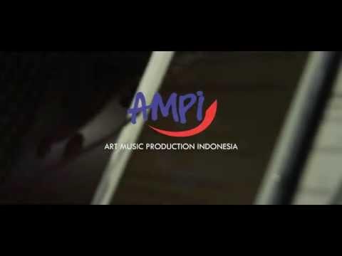 Lemuria - Kita Semua Sama (Video Teaser)