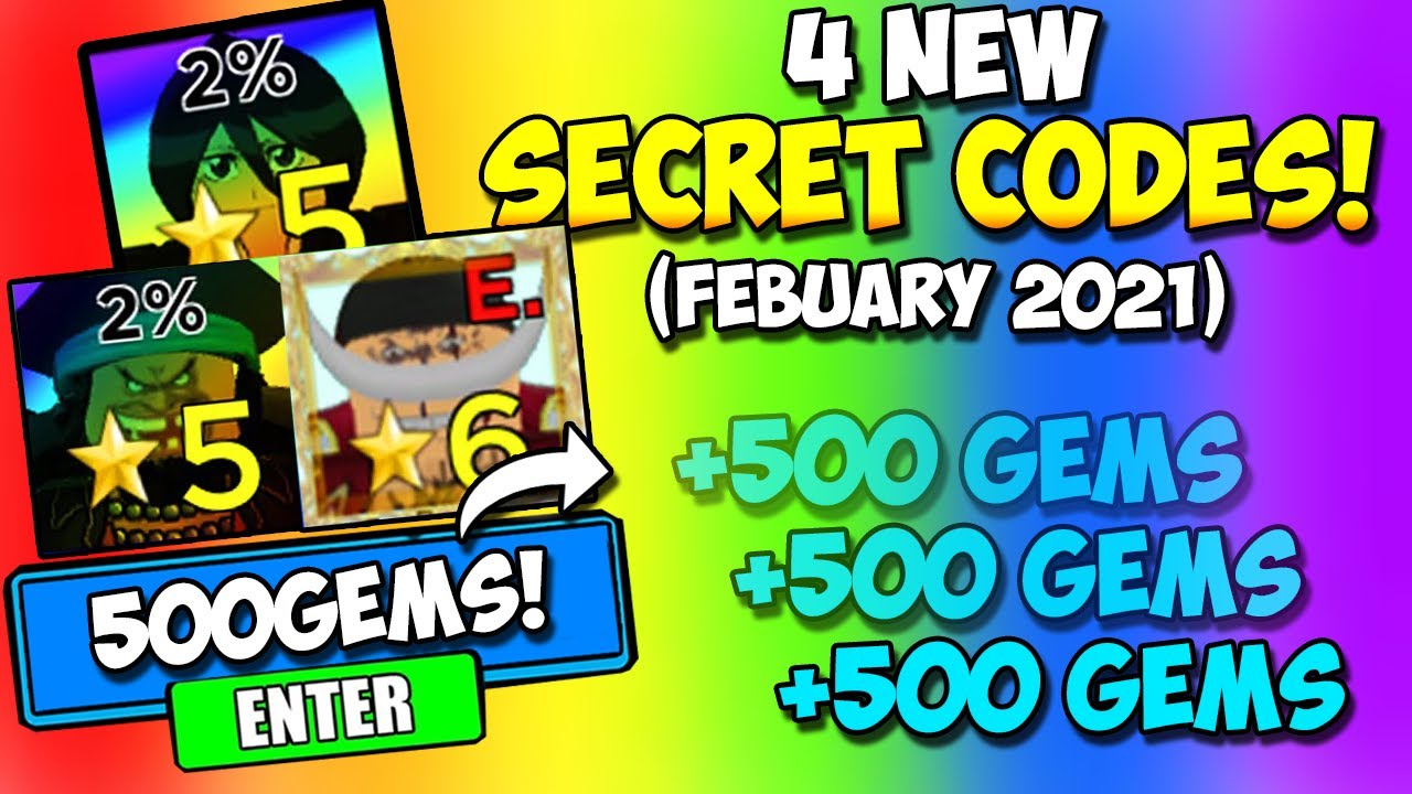 New Secret Ultimate Tower Defense Codes All Working All Star Tower Defense Codes Roblox Youtube