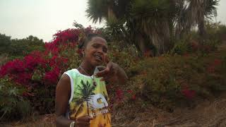 RealRap Jaz - Rod Wave (Official Music Video)