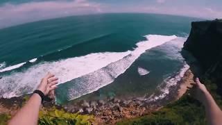 zalip`one на Бали
