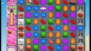 Candy Crush Saga Livello 964 Level 964