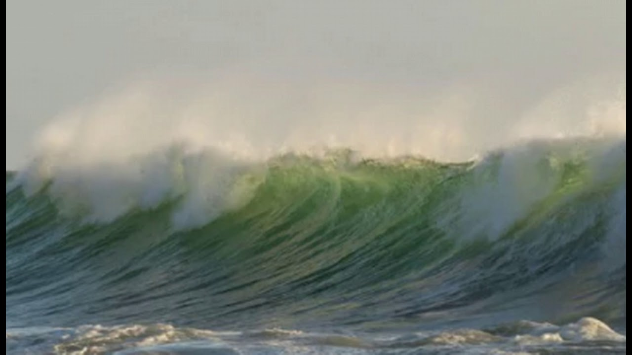 tsunami-bomb-proves-to-be-real-and-was-tested-off-new-zealand-coast