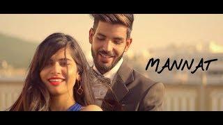 Mannat - Pushpendra Sharma Mp3 Song Download
