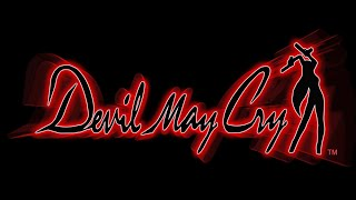 Devil May Cry (PS2/PS3/X360) - recenzja