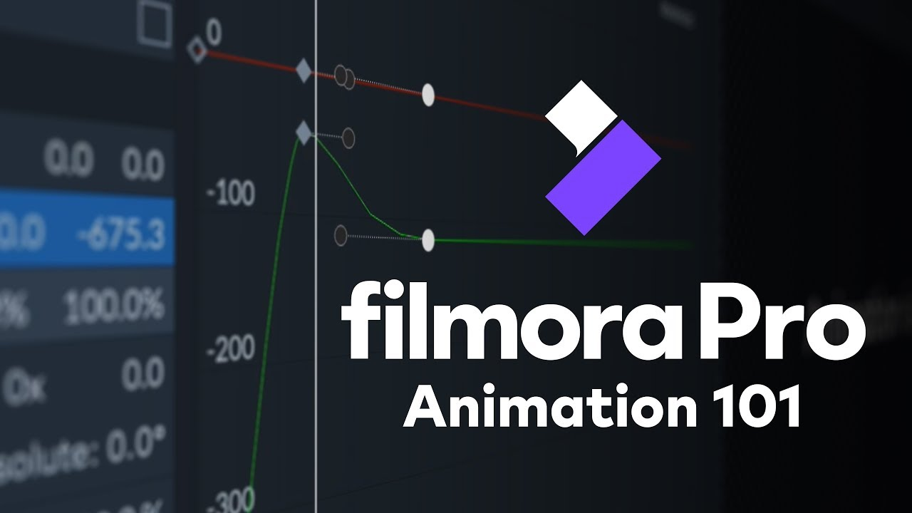 10 Best Online Animation Makers To Create Amazing Videos Free Paid