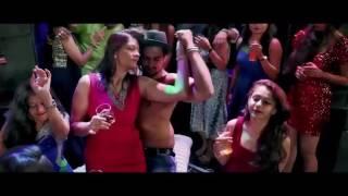 Cash On Delivery Movie Trailer  - Urban Gujarati Movie   Malhar Thakar    Neeraj Joshi