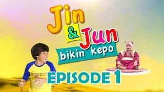 kpop jun