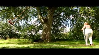 Astérix et Obélix : au service de Sa Majesté [film complet]