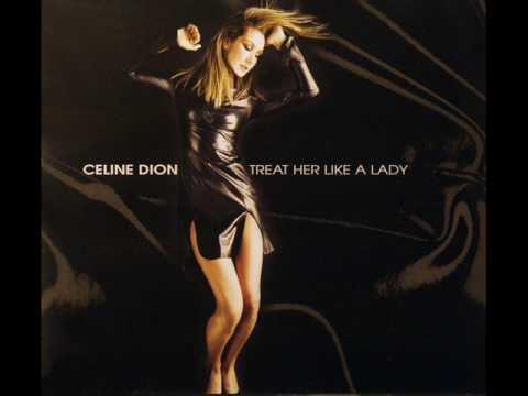 Celine Dion - To Love You More (Tony Moran Pop Mix - Edit)