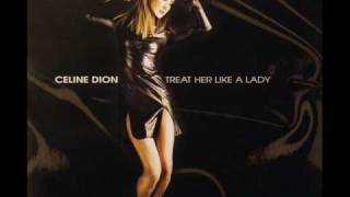 Celine Dion - To Love You More (Tony Moran Pop Mix - Edit)