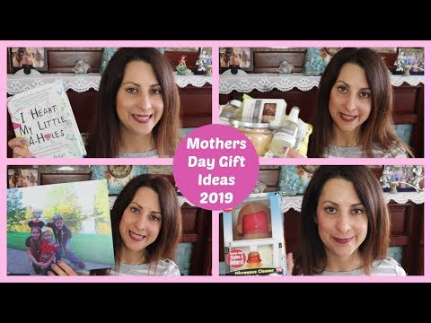 mother's-day-gift-ideas-2019