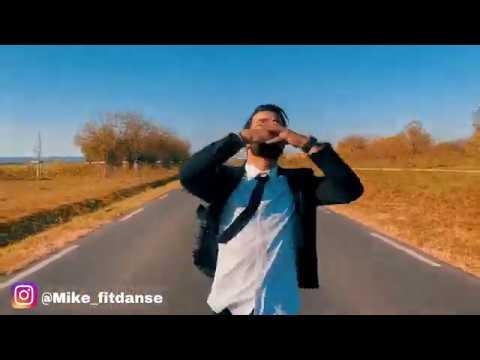 CORONAVIRUS URBAN DANSE | Admiral T «Coronavirus» | Choreography By @Mike ���� �� ����
