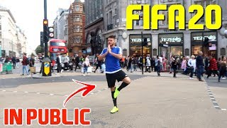 One of F2Freestylers - Ultimate Soccer Skills Channel's most recent videos: