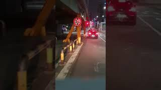 마을버스 금천 05번 노선