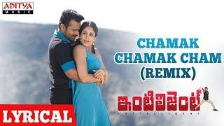 chamak-chamak-cham-remix-al-inttelligent-songs-sai-dharam-tej-lavanya-tripati