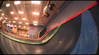 Jump Street Colorado Indoor Trampoline Park Edit