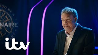 Who Wants To Be A Millionaire? | This May | ITV