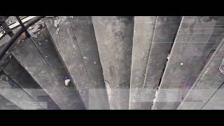 Zag Hamundu - Ade VS Kaka (ft. TaraFarek) | Music Video