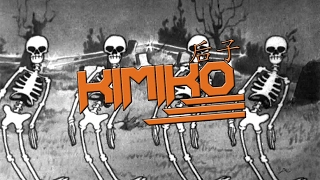 Halloween short mix by Kimiko #02