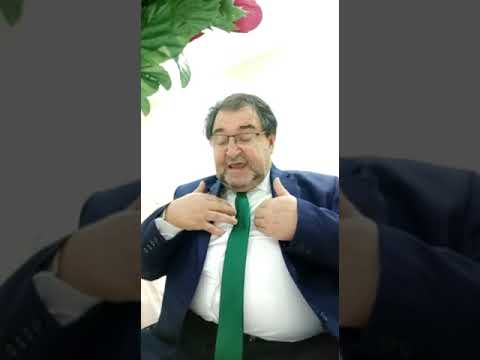 Nuri Böcekbakan'ile Cuma Sohbetleri 8 Ocak 2021
