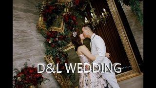 【婚禮攝影】新北新莊婚禮|婚禮單午宴|新莊頤品大飯店|新北新莊婚攝|平面攝影|相片MV