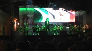 Caminos de Guanajuato - Banda La Hermandad & Tenor Gregorio Valencia